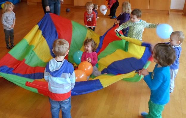 evang luth haus f r kinder weilheim kindergarten hort und kinderkrippe. Black Bedroom Furniture Sets. Home Design Ideas